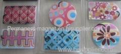 3D Lenticular Magnet