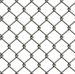 galvanized security chain link fences