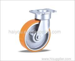 industrial caster Swivel Caster