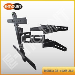 LCD TV mounts