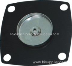 Hardware fittings components accessories