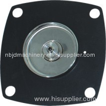 Hardware fittings accessory industrial products