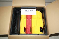auto scanner X431 Tool(color,Infinite) with one year warranty low price good quality