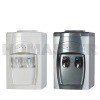 Food grade Plastic Countertop Water cooler