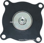 Hardware fittings stamping parts diaphragm
