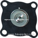 stamping parts industrial products