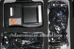 new product JBT CS 538D auto Universal diagnostic scanner