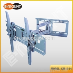 wall bracket for tv sets