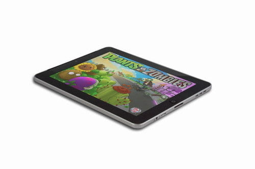 low price 9.7 inch touch screen tablet pc wholesale in china wm8850