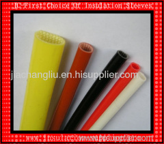 fiberglass pipe