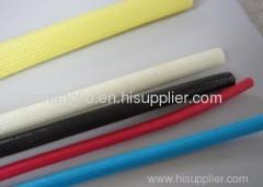 acrylic epoxy resin