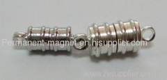 Jewelry Magnetic Clasp