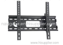 Popular LCD TV lift