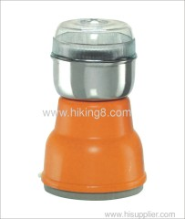 Home mini blade Coffee Grinder machine