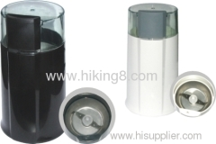 mini home coffee grinder with 160w