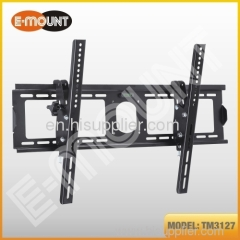 Tilt LCD wall mount