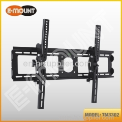 plasma tilt wall mount