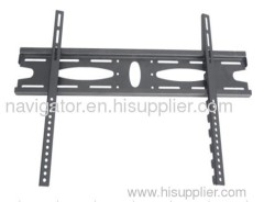LED TV Brackets