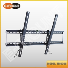 LED TV mounts