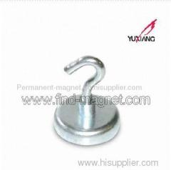 Strong Magnet Hook