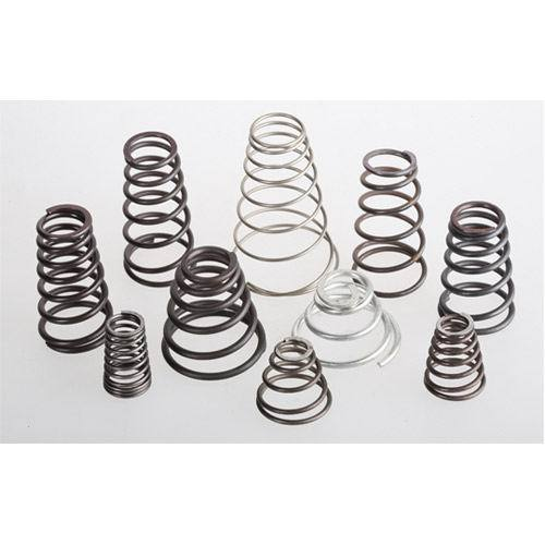Tower springs