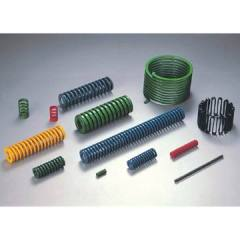 springs for mould