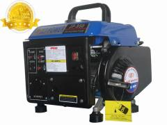 gasoline generator portable&100%copper