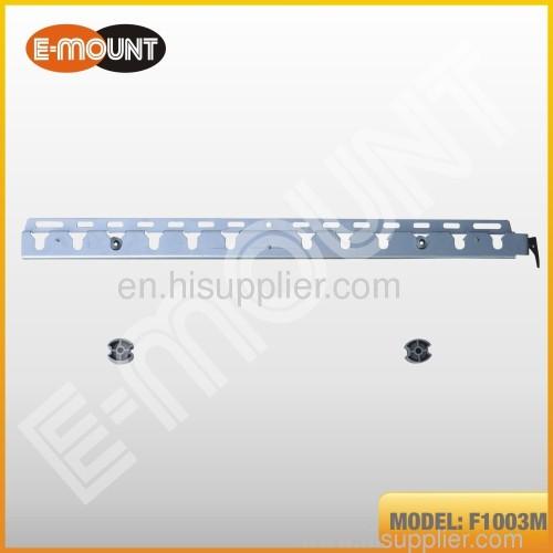 LED Fixed mounts