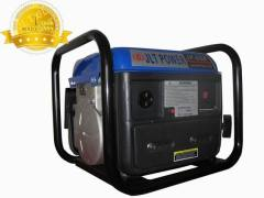 2-stroke generator petrol generator