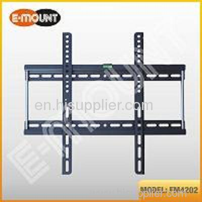 low profile TV mounts