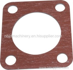 sheet accessory components hardware fitting stamping parts