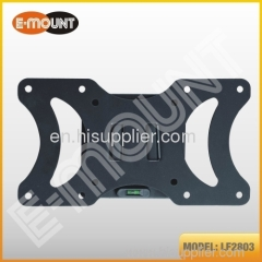 LCD plasma TV mounts
