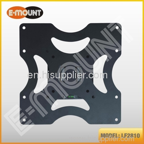 LCD fixed TV wall mount