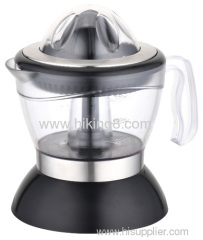 25W cheap electric citrus Juicer for home use
