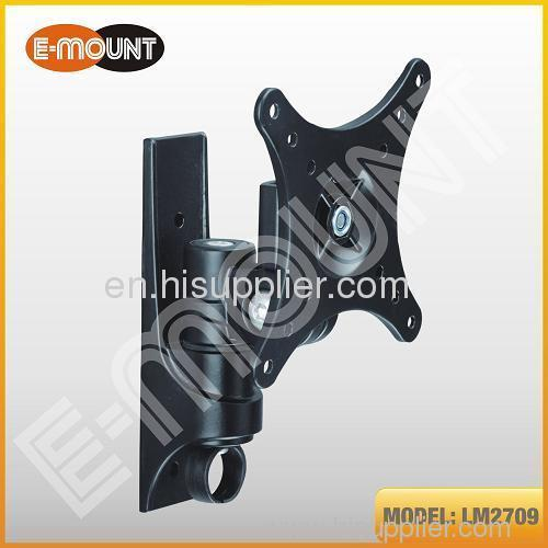 fixed LCD tv wall mounts