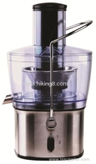 700w multifunctional juicer extractor for wholesales