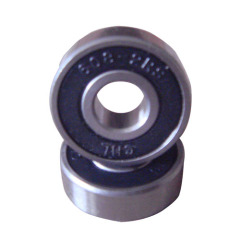 608# Deep groove ball bearing