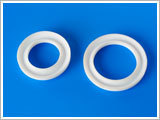 teflon washer for PPR and copper ball valve