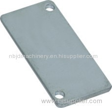 Sheet metal stamping parts components accessory