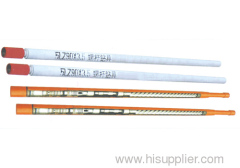 Downhole Motor PDM Drill Downhole Drilling Motor