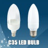 C35 LED Bulb