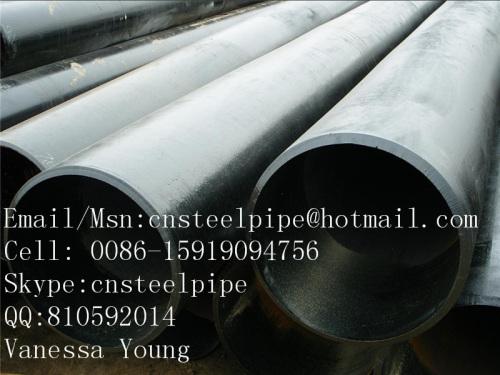 A53 Seamless Pipe Ecuador,A53 Steel Seamless Pipe Ecuador,A53 Seamless Pipe Ecuador