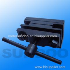 SJ-017 Universal Clamp