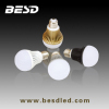 5630 led bulb light 10W