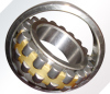 self-aligning roller bearing/water pump bearingFAG skf bearings