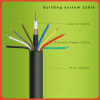 Building System Cable