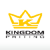 Wenzhou Kingdom Printing Co., Ltd.