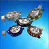 3w RGB led ceiling light