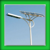 Solar Energy Lights for Street