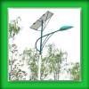 Super Bright Solar Lights for Street